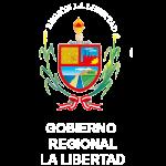 gbll_logo