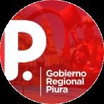 grp_logo