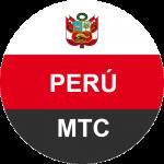 mtc_logo